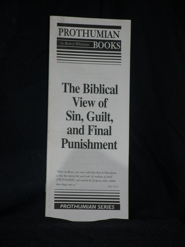 guilt and punishment Litcharts assigns a color and icon to each theme in crime and punishment, which you can use to track the themes throughout the work criminality, morality, and guilt criminality, morality.